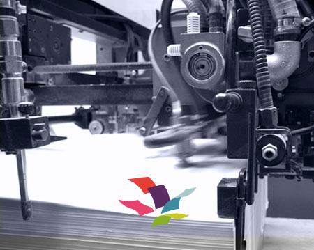 latelier-machines-imprimerie-parentheses