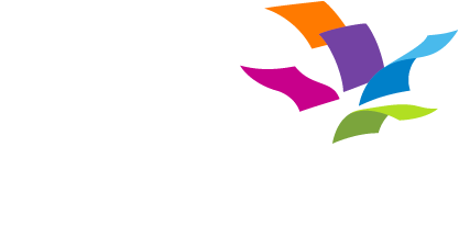 Logo imprimerie Parentheses Nantes