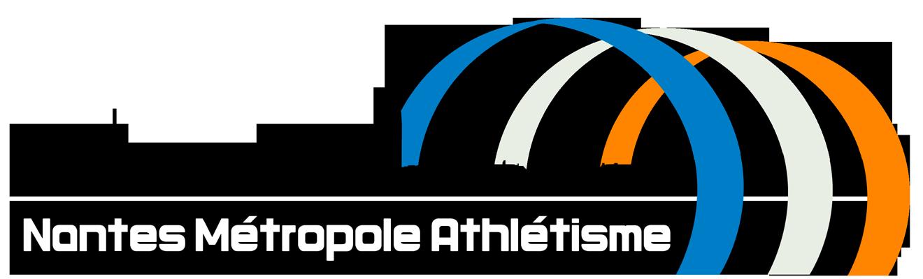 nantes-metropole-athletisme